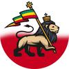 OpenFM - Polish Reggae Stylee