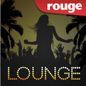 Rouge Lounge