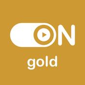 Radio ON Gold