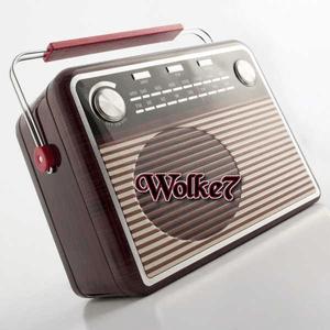 Radio Wolke7