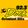 92.3 The Dock