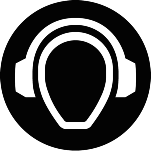 Radio cazeradiobackup