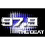Radio 97.9 The Beat