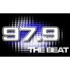 Radio 97.9 The Beat