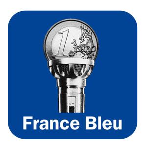 Podcast France Bleu Nord - L'Entrepise du jour