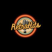 Radio Retro Hits Radio