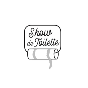 Radio Toilette LIVE