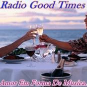 Radio Web Radio Good Times Do Flavio