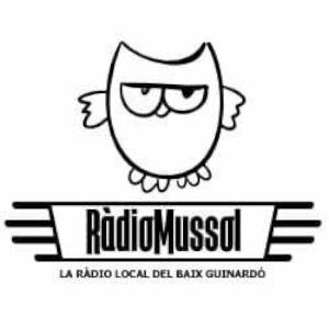 Radio Ràdio Mussol