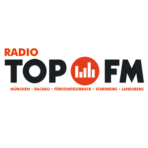 Radio TOP FM - Region WEST