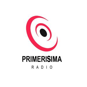 Primerisima Radio