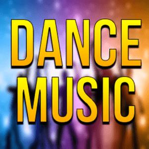 Radio dancemusic