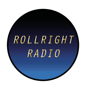 RollRight Radio