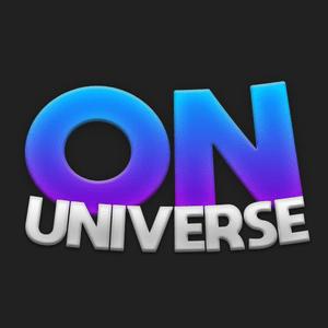 Radio universeon