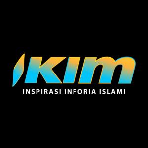 Radio IKIMfm