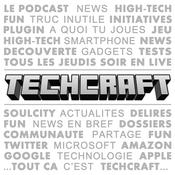 Podcast TechCraft