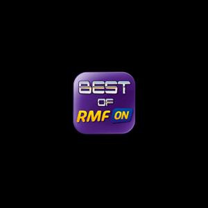 Radio Best of RMFON