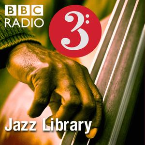 Jazz Library