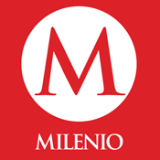 Radio Milenio Monterrey