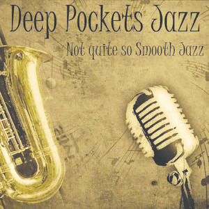 Radio Deep Pockets Jazz