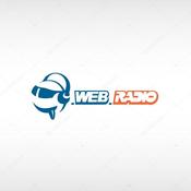 Radio skyline-efm