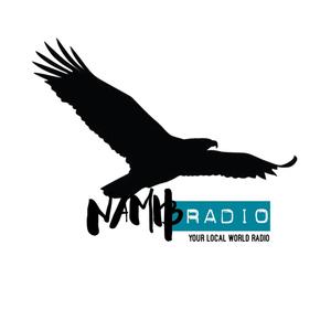 Namib Radio