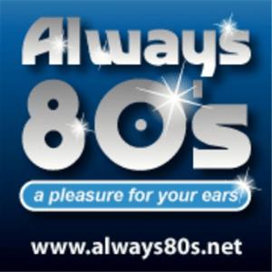 Radio Always 80's