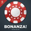 Relay FM - BONANZA!