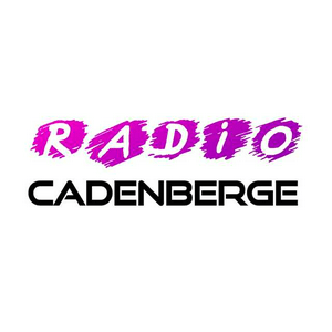 Radio Radio Cadenberge