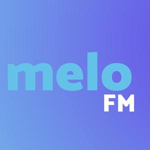 Radio Melo FM