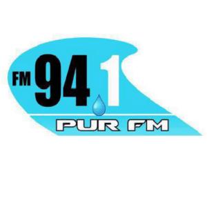 Radio CKCN Pur FM 94.1