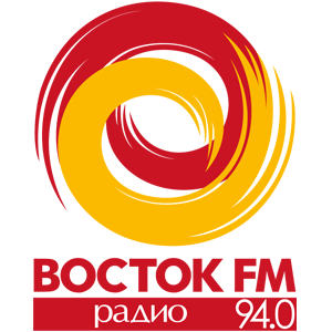 Radio Vostok FM