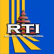 Radio RTI Radio Total International