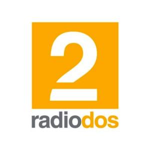 Radio Radio 2 1230 AM