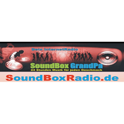 Radio SoundBoxRadio