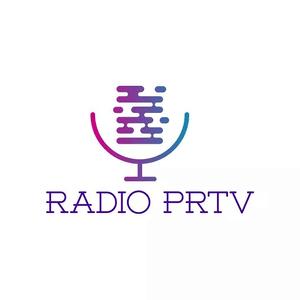 Radio Radio PRTV