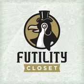 Podcast Futility Closet