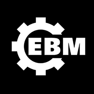 Radio Miled Music EBM