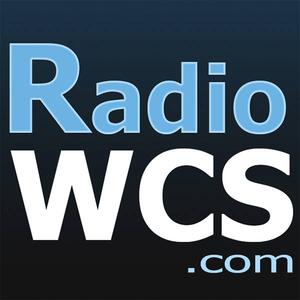 Radio WCS - West Coast Swing