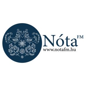 Radio Nóta FM
