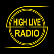 Radio High Live Radio