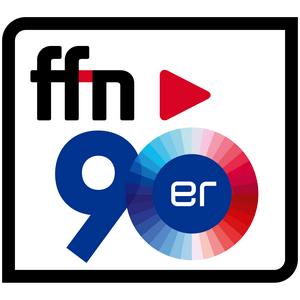 ffn 90er