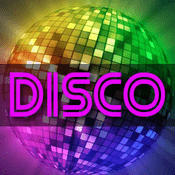 Radio CALM RADIO - Disco