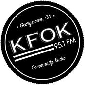 Radio KFOK-LP 95.1 FM