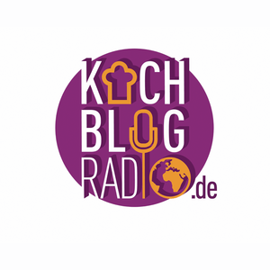 KochblogRadio.de