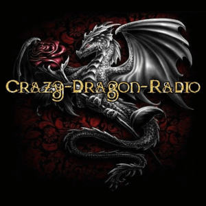 Radio Crazy-Dragon-Radio