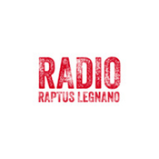 Radio Radioraptuslegnano