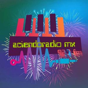 Radio Aciendoradio mx