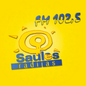 Radio Saulės radijas