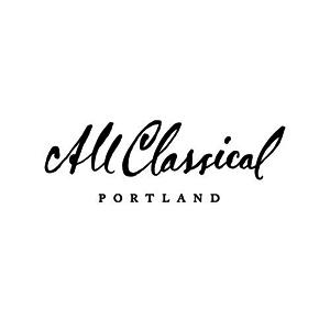 Radio All Classical